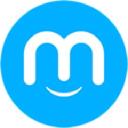 بازار اندرویدی مایکت logo icon