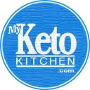 My Keto Kitchen logo icon