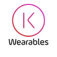 K Ring Logo