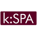 Read k:SPA Reviews