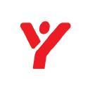 Mylaps logo icon