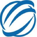MYL COMUNICACIONES S.R.L logo