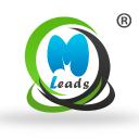 www.myleadssite.com logo