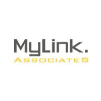 emploi-mylink-associates