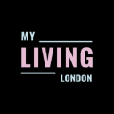 Read My Living London Reviews