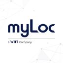 myLoc managed IT AG on Elioplus