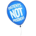 My Local Business Online logo icon