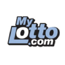 My Lotto logo icon