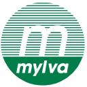 MYLVA SA logo