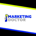 Marketing Doctor Inc. on Elioplus
