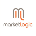 Market Logic logo icon