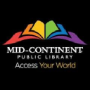Mid-Continent Public Library