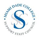 Mymdc