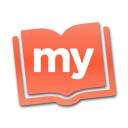 My Memories logo icon