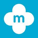 My M Health logo icon