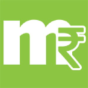 Mymoneymantra logo icon