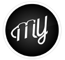 My Monture logo icon