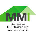 My Mortgage Insider logo icon
