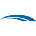 My Mortgage Trainer Company Logo