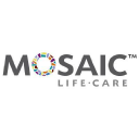 Mosaic Life Care - Send cold emails to Mosaic Life Care