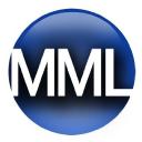 myMotherLode.com logo