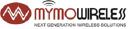 MYMO Wireless Technology Pvt Ltd logo