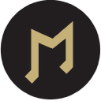 My Music Masterclass logo icon