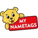 My Nametags logo icon