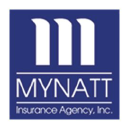 Mynatt Insurance Agency logo