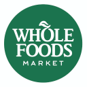 My Natural Market logo icon