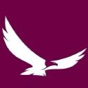 Neighborhood Credit Union logo icon
