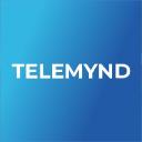 MYnd Analytics Company Logo