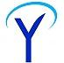 Myndbend Logo