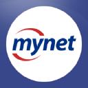 Mynet logo icon