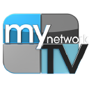 MyNetworkTV Inc