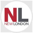 New London on Elioplus