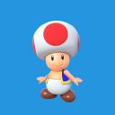 My Nintendo News logo icon