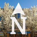 My North logo icon