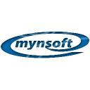 MYNSOFT INC. logo