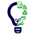 Mynt logo icon