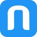 Mynurse.ai (formerly Salusive Health) logo