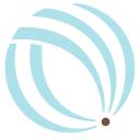 Austin logo icon