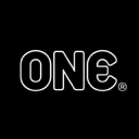 One® Oasis logo icon