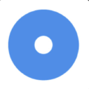 Opportunity Inc logo