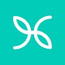 Optimity logo icon