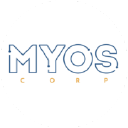 MYOS Corporation - Send cold emails to MYOS Corporation
