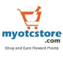 Myotcstore logo icon