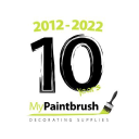 Read MyPaintbrush Reviews