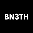 Bn3 Th logo icon