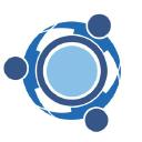 Patient Link logo icon